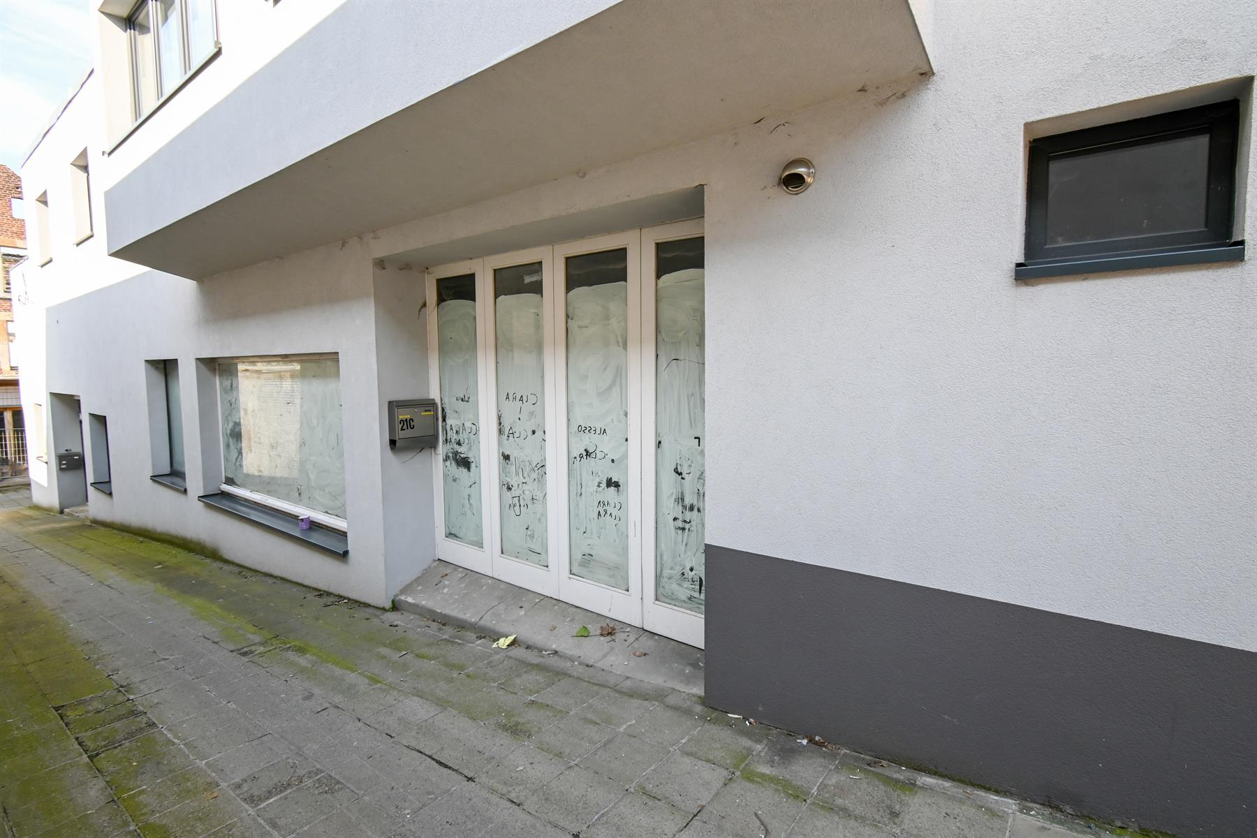 Maison - Verviers - #4320208-12
