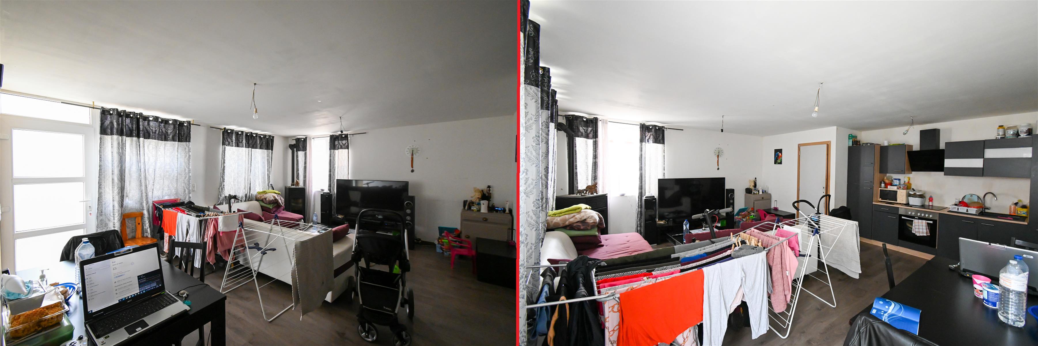 Maison - Verviers - #4320208-15