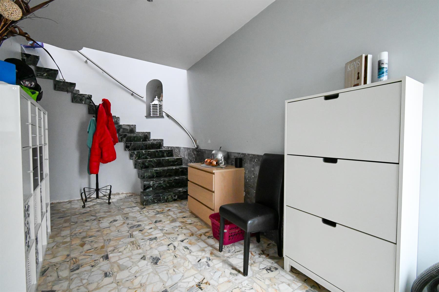 Maison - Verviers - #4320208-2