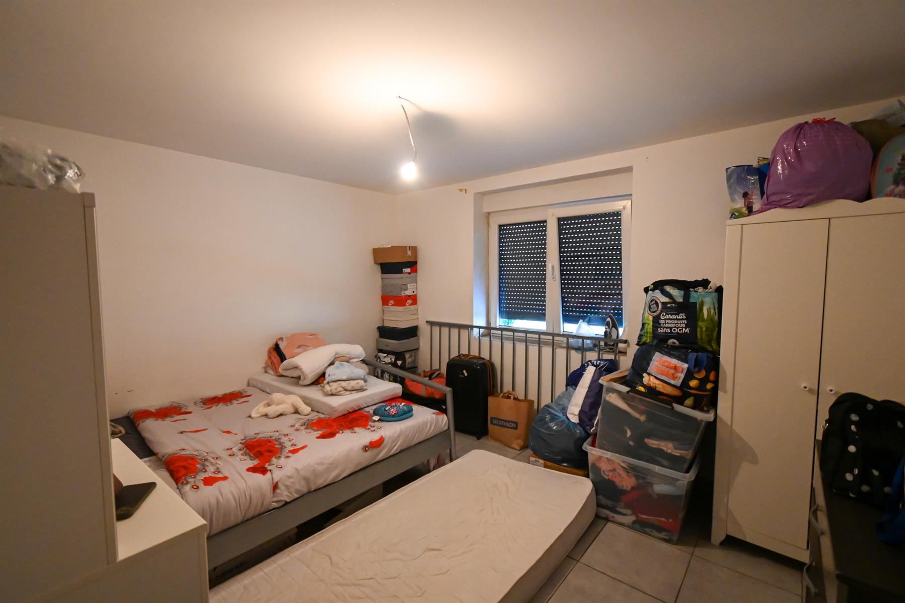Maison - Verviers - #4320208-17