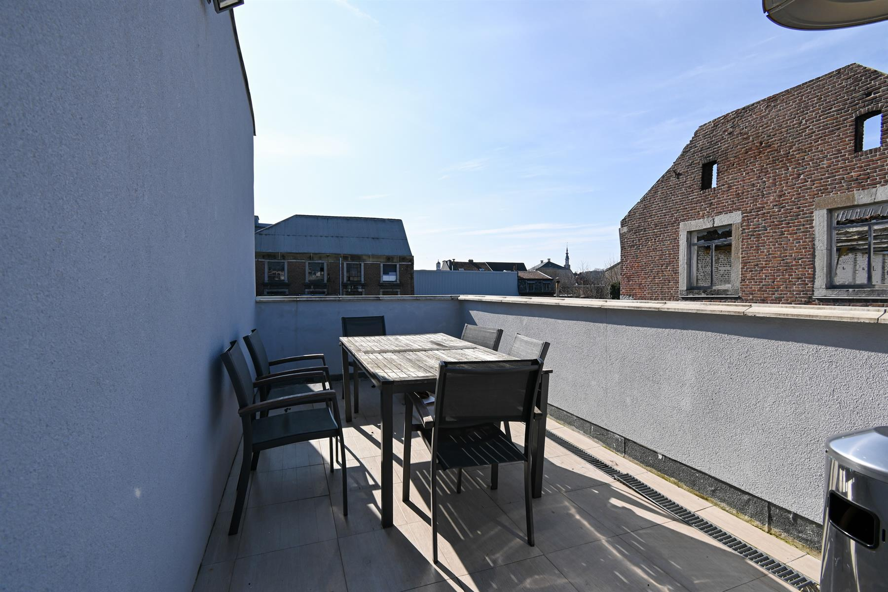 Maison - Verviers - #4320208-10