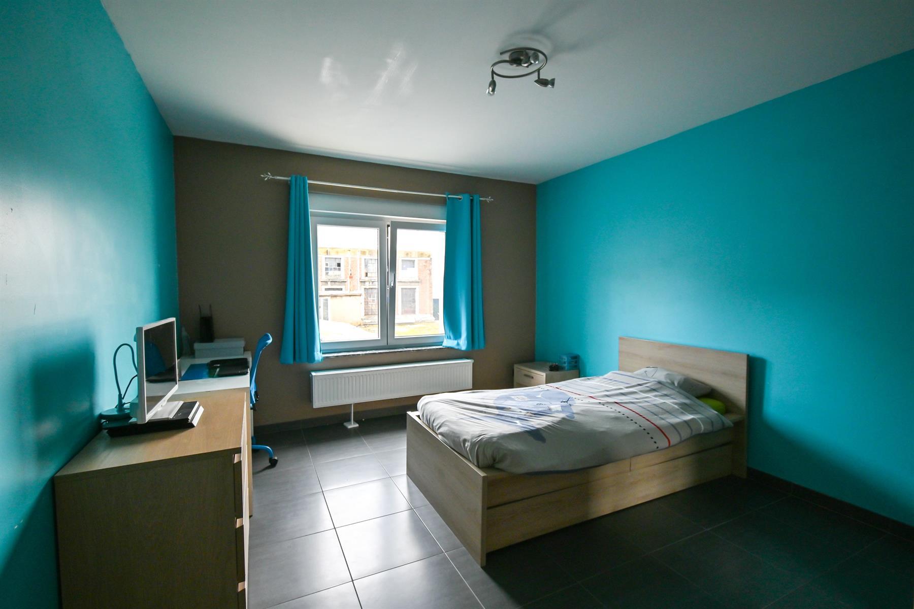 Maison - Verviers - #4320208-8
