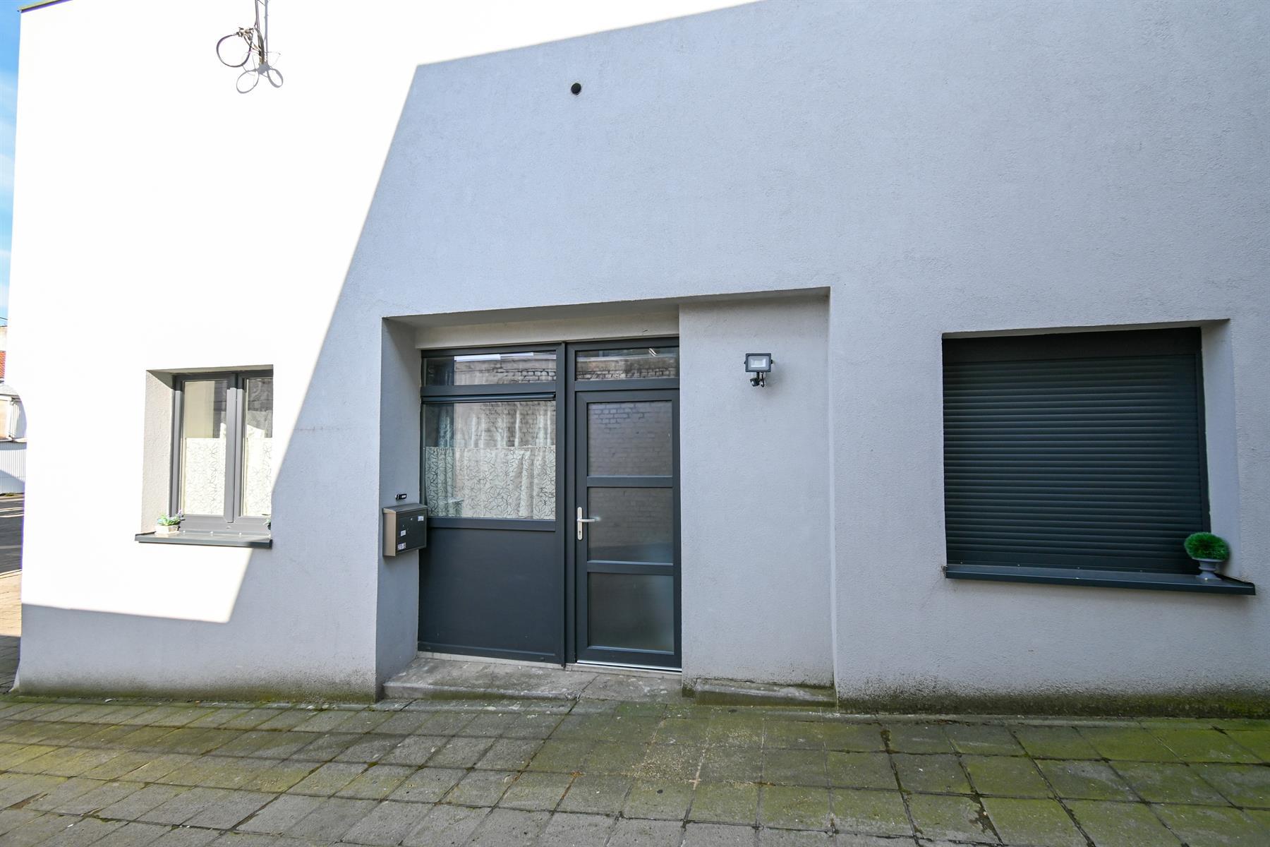 Maison - Verviers - #4320208-14