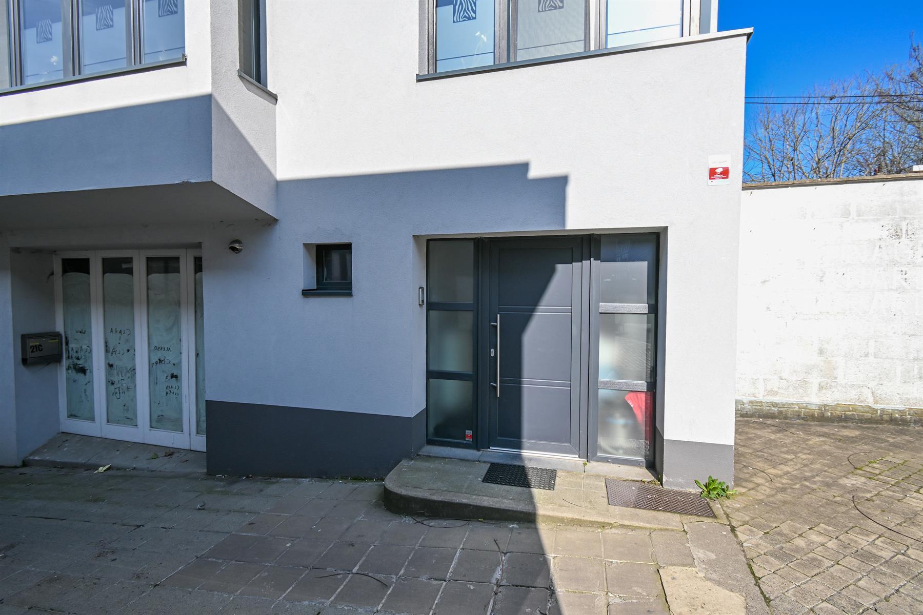 Maison - Verviers - #4320208-1