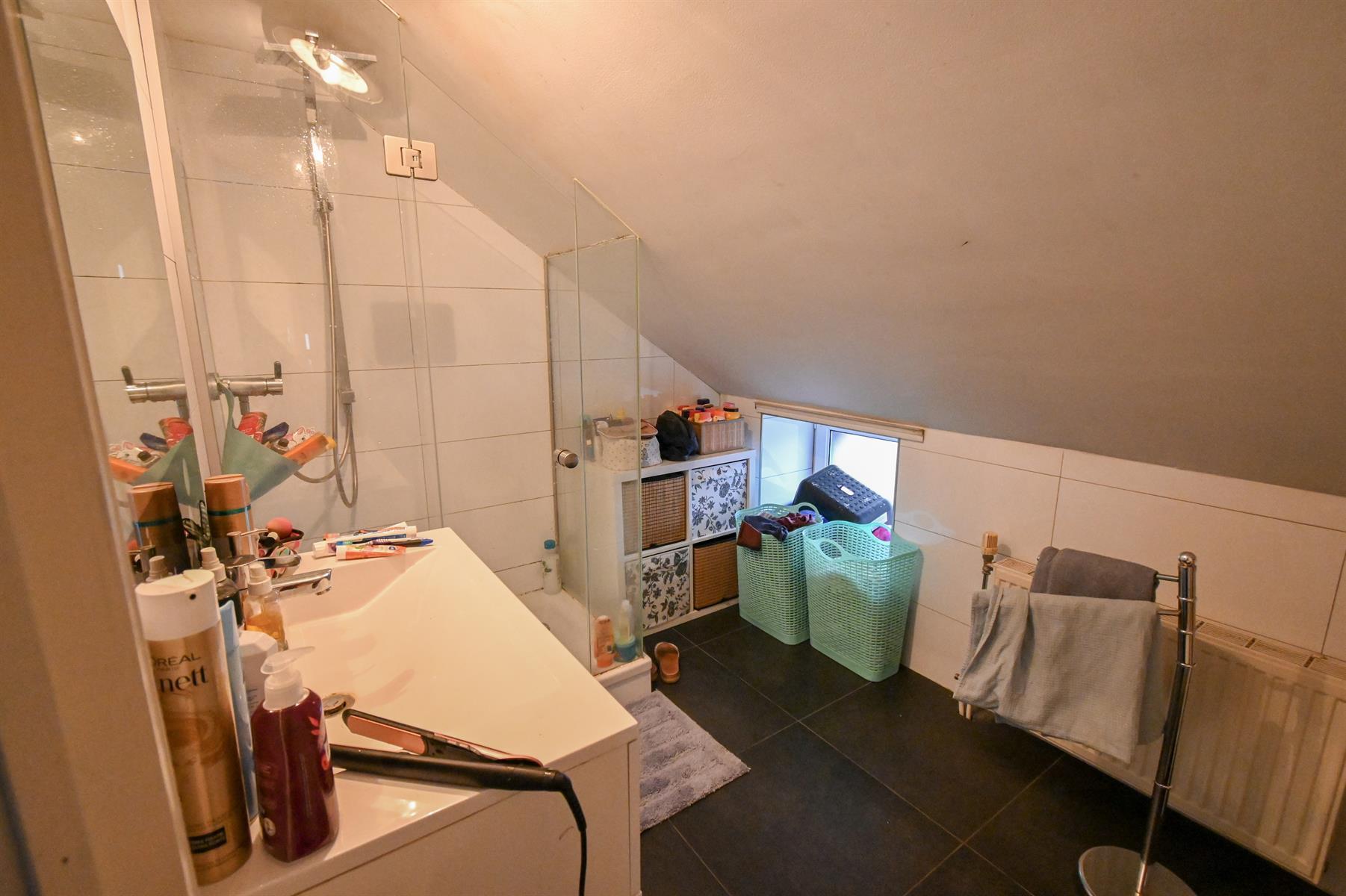 Appartement - Theux - #4325407-2