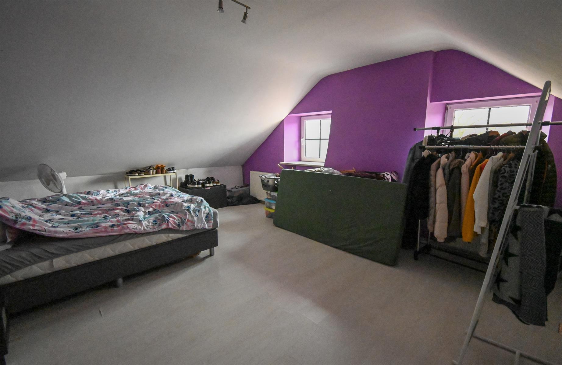 Appartement - Theux - #4325407-3