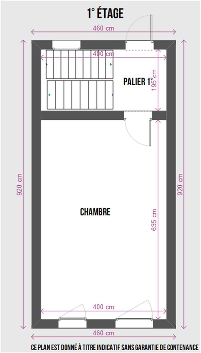 Maison unifamiliale - Dison - #4336421-14