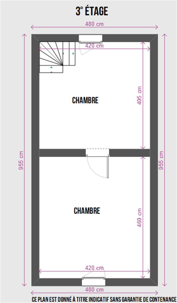 Maison unifamiliale - Dison - #4336421-16