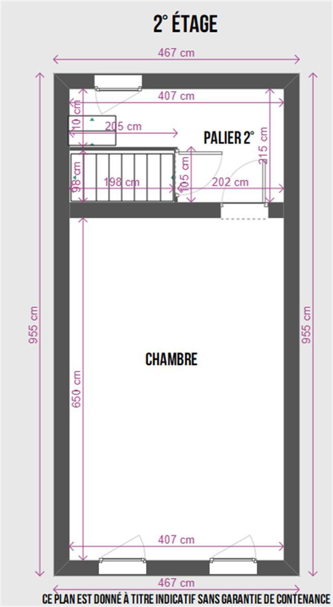 Maison unifamiliale - Dison - #4336421-15