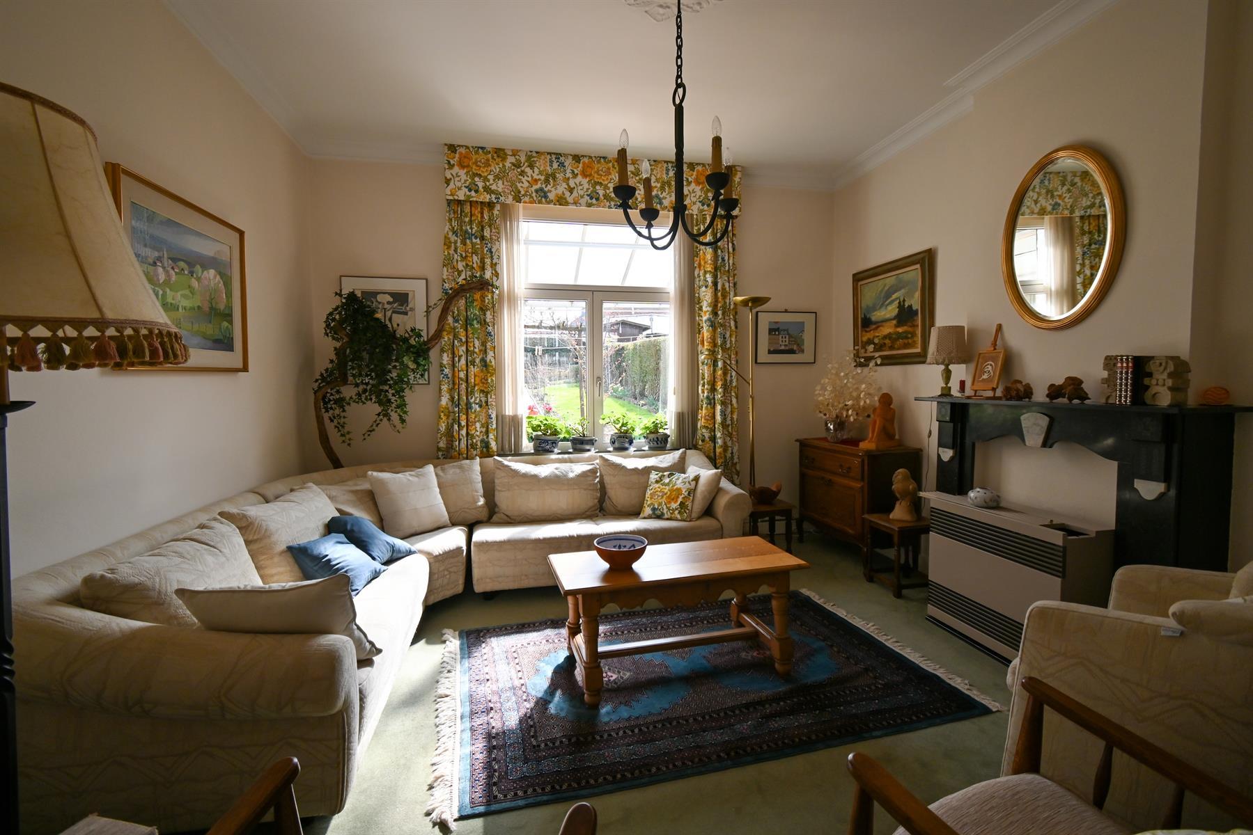 Maison - Verviers - #4344446-1