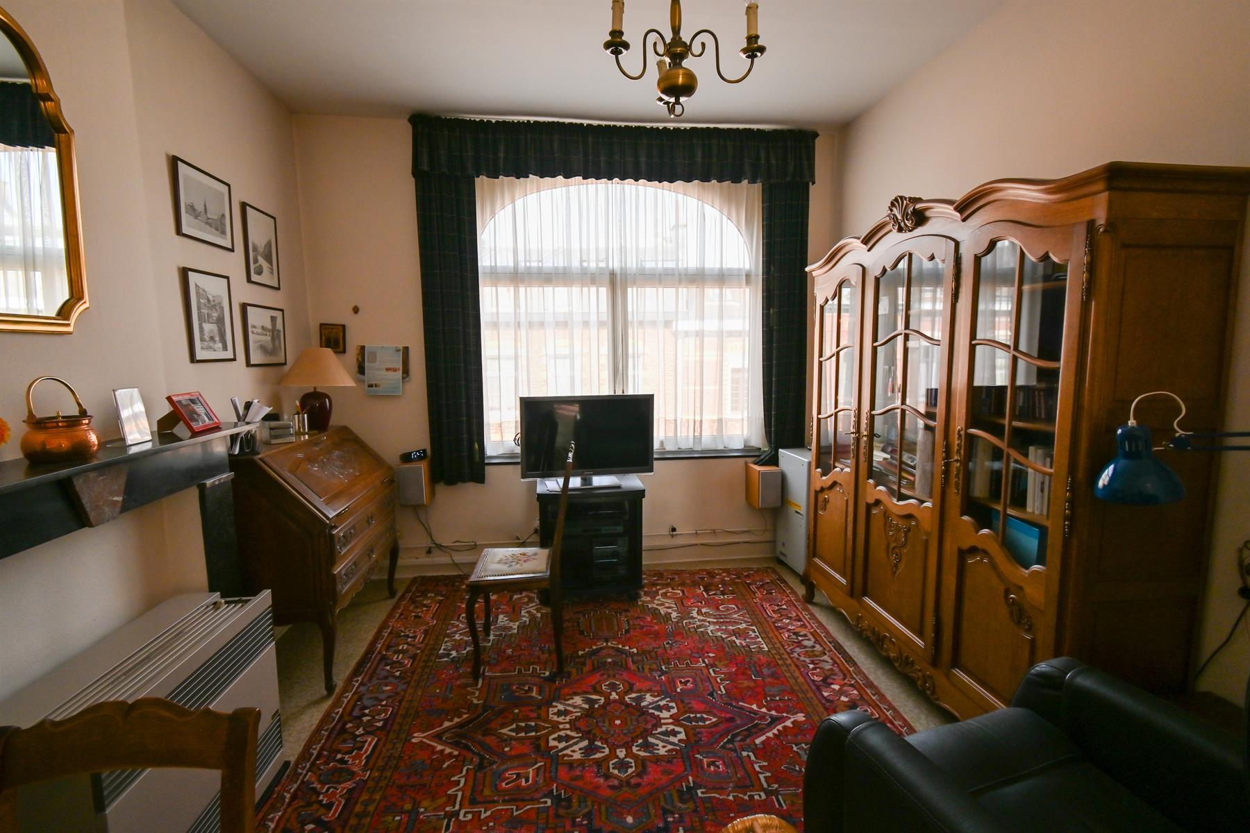 Maison - Verviers - #4344446-10