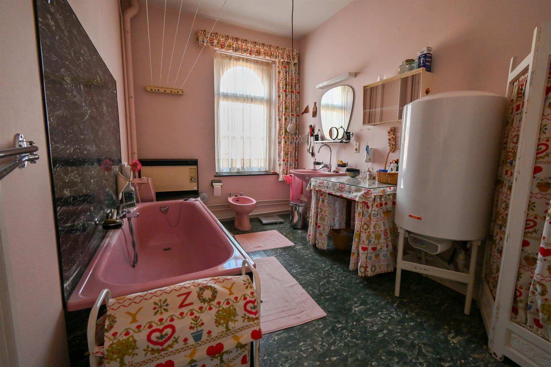 Maison - Verviers - #4344446-11