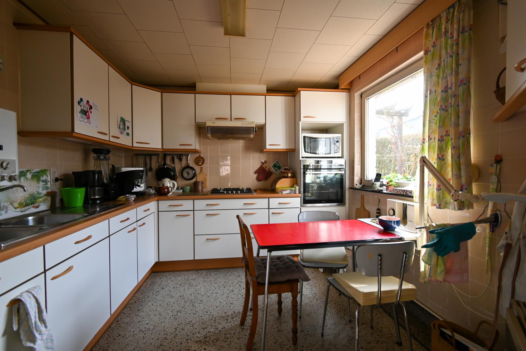 Maison - Verviers - #4344446-4