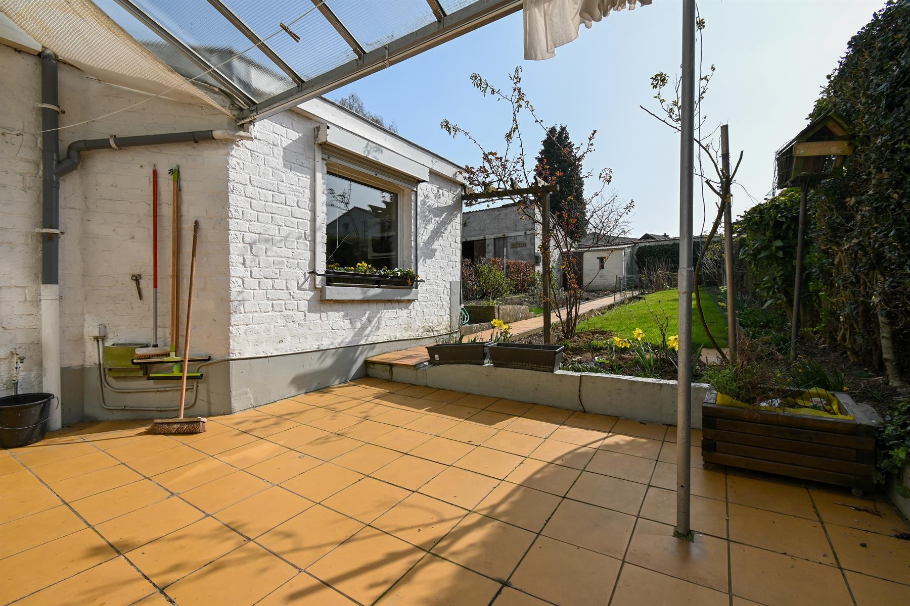 Maison - Verviers - #4344446-5