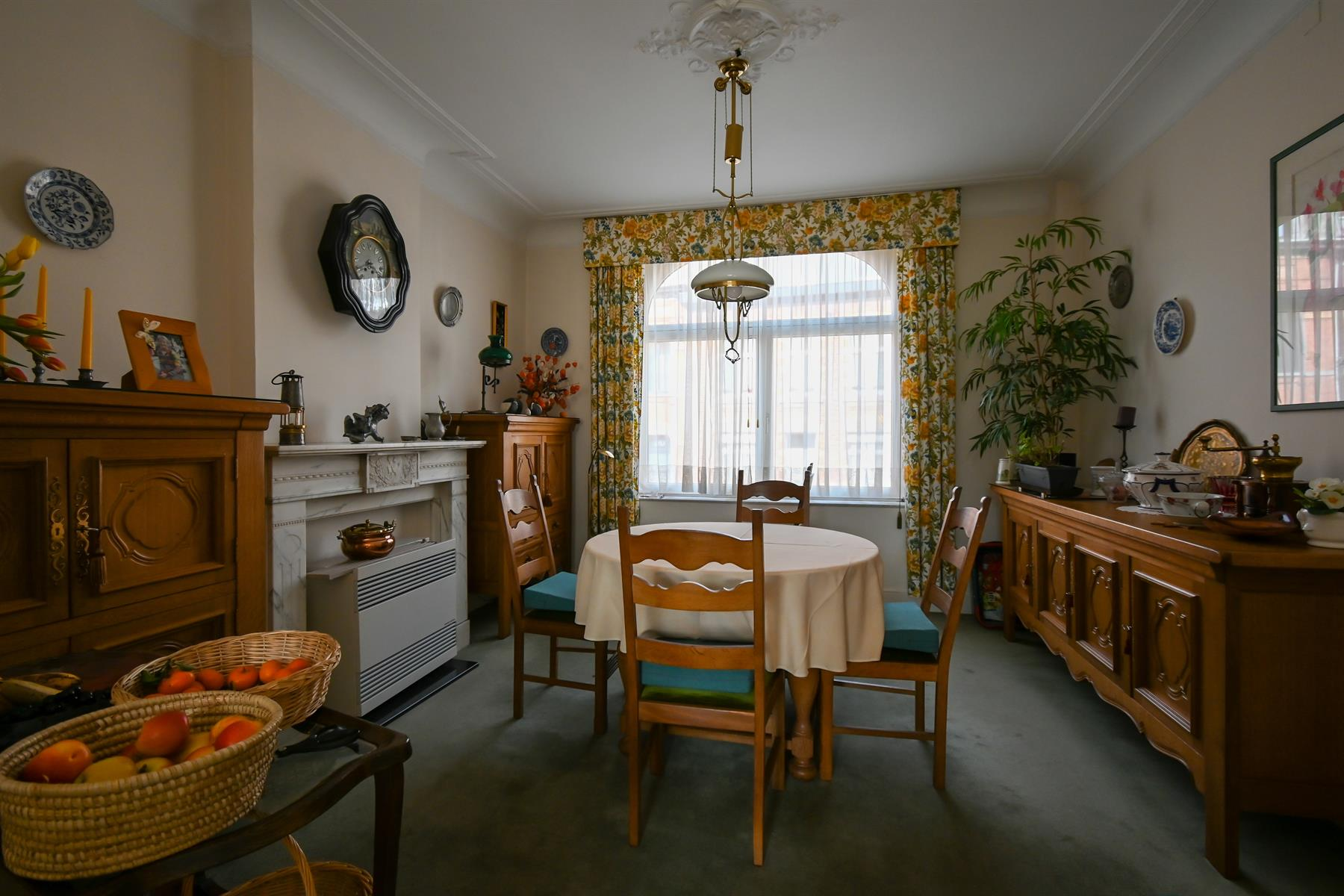 Maison - Verviers - #4344446-2