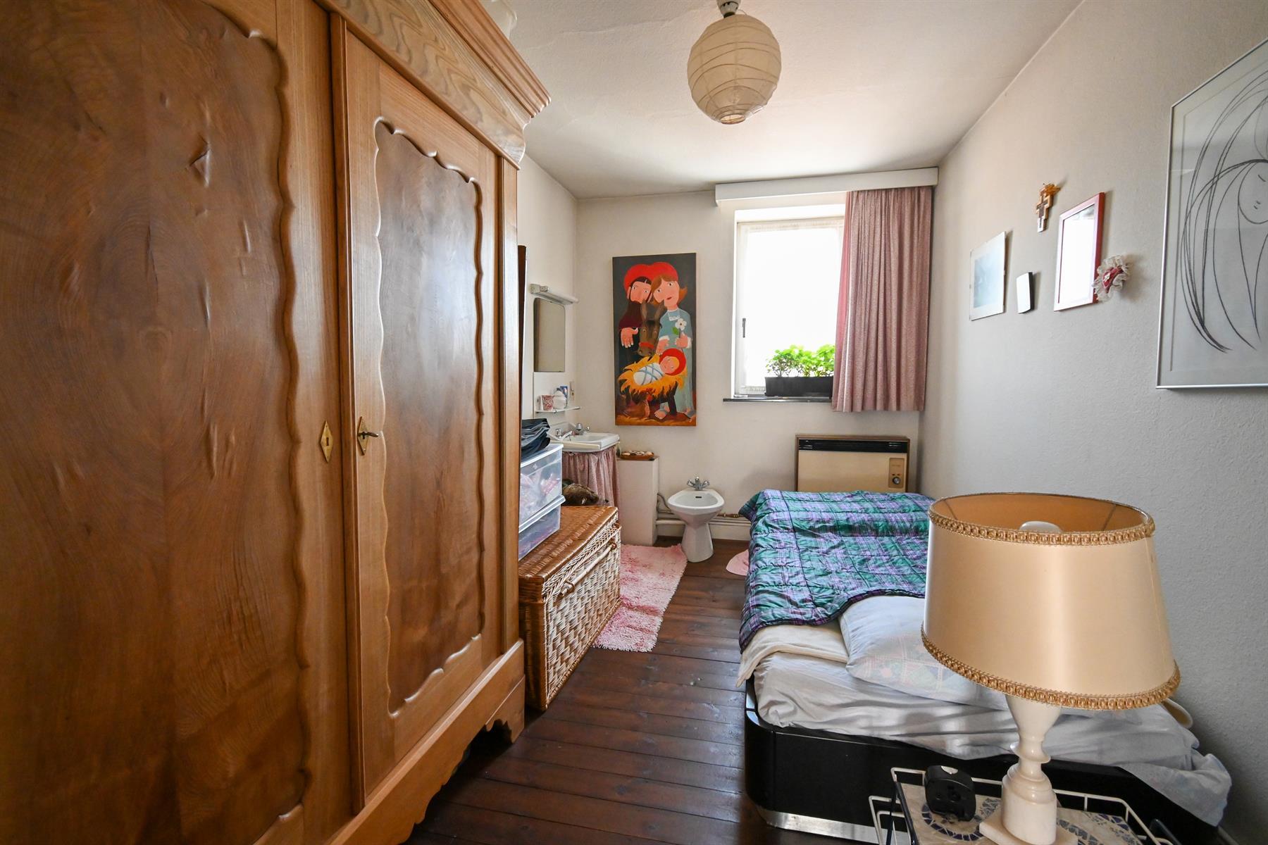 Maison - Verviers - #4344446-12