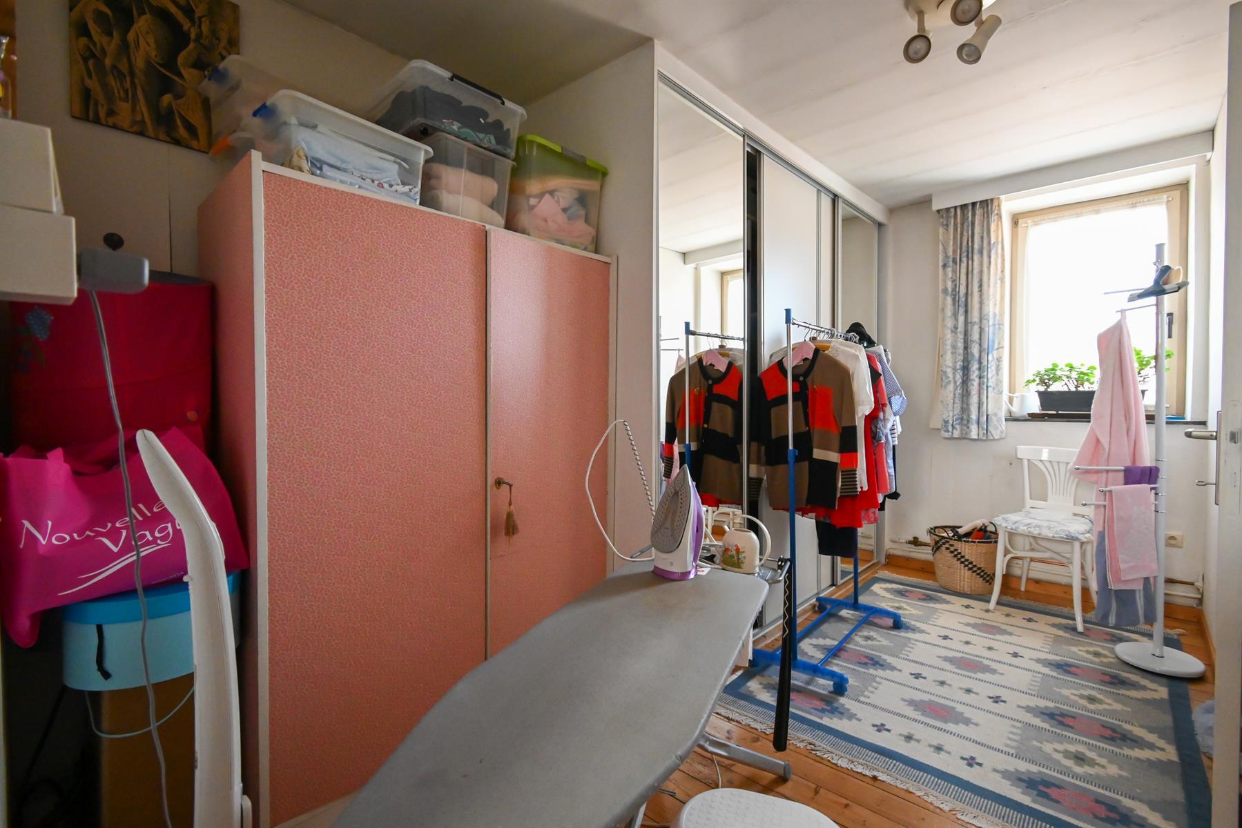 Maison - Verviers - #4344446-13