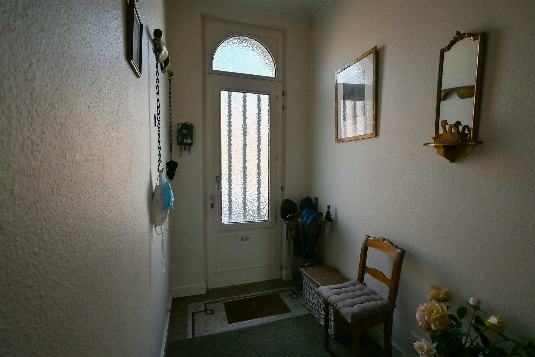 Maison - Verviers - #4344446-18