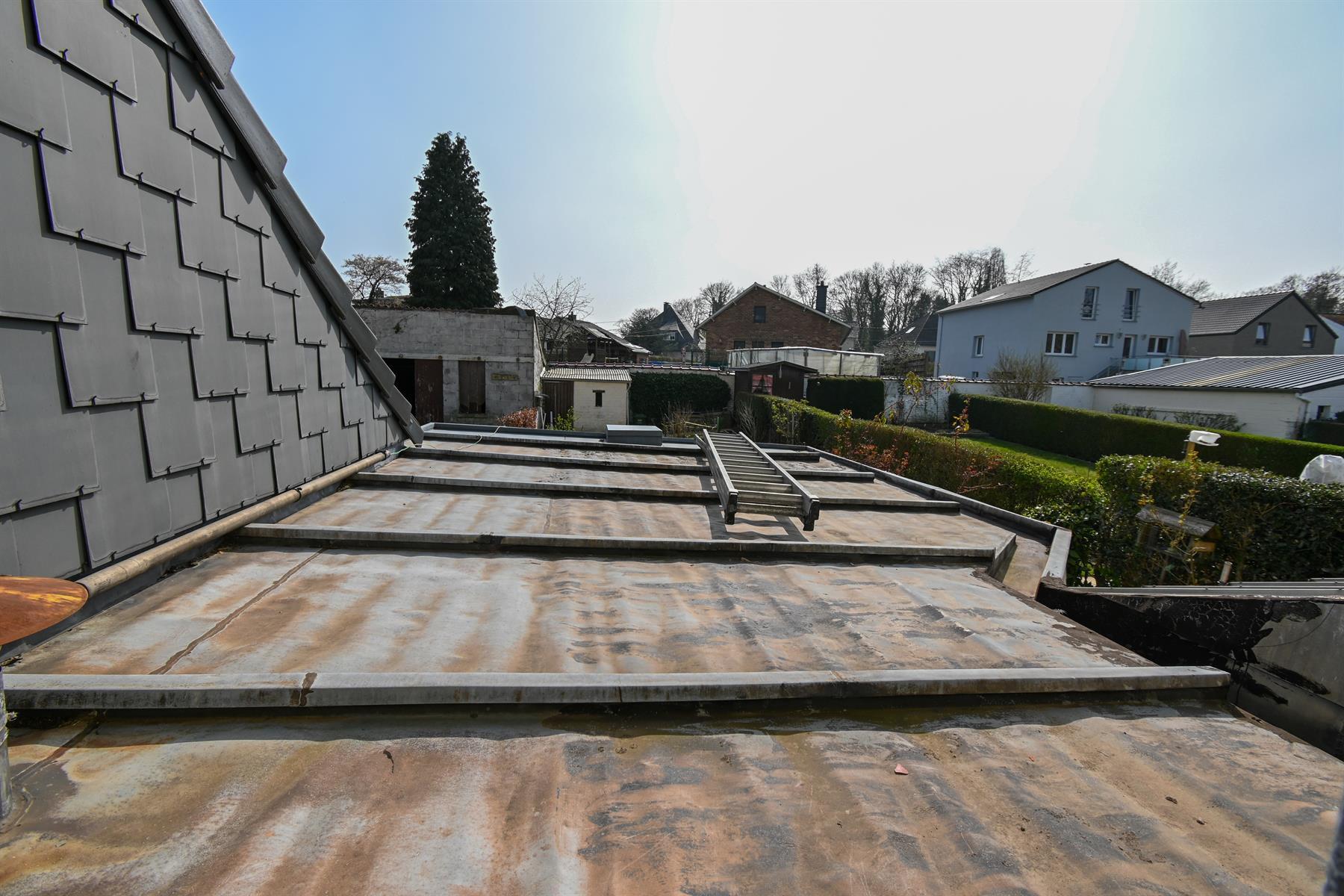 Maison - Verviers - #4344446-17