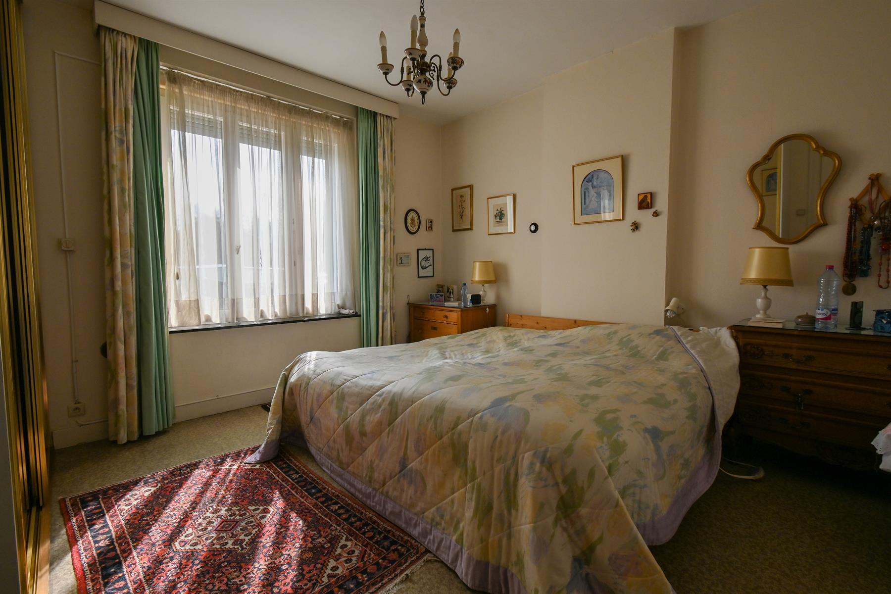 Maison - Verviers - #4344446-9