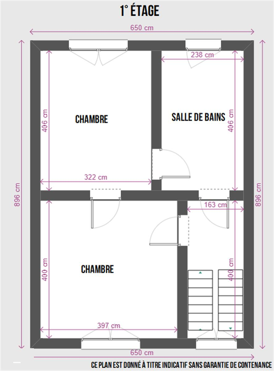 Maison - Verviers - #4344446-22