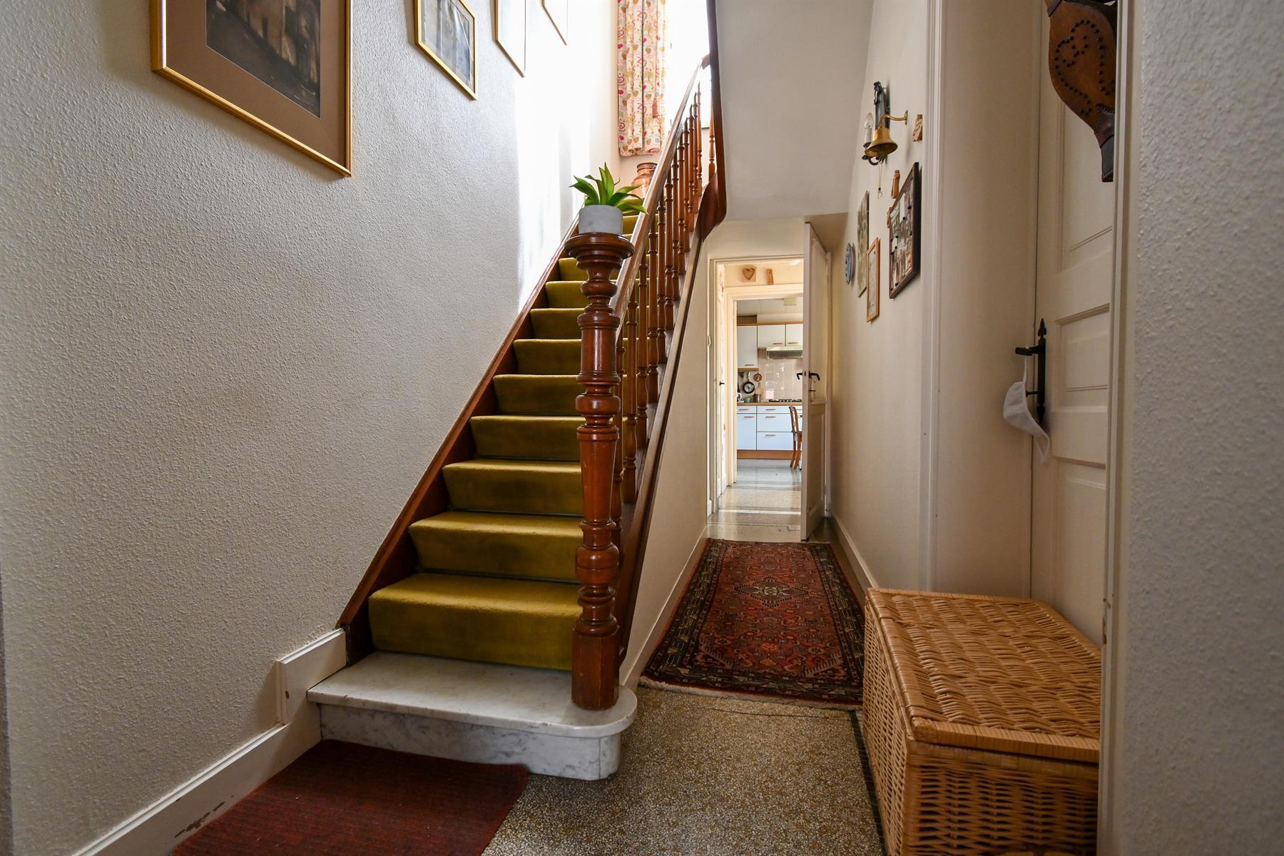 Maison - Verviers - #4344446-15