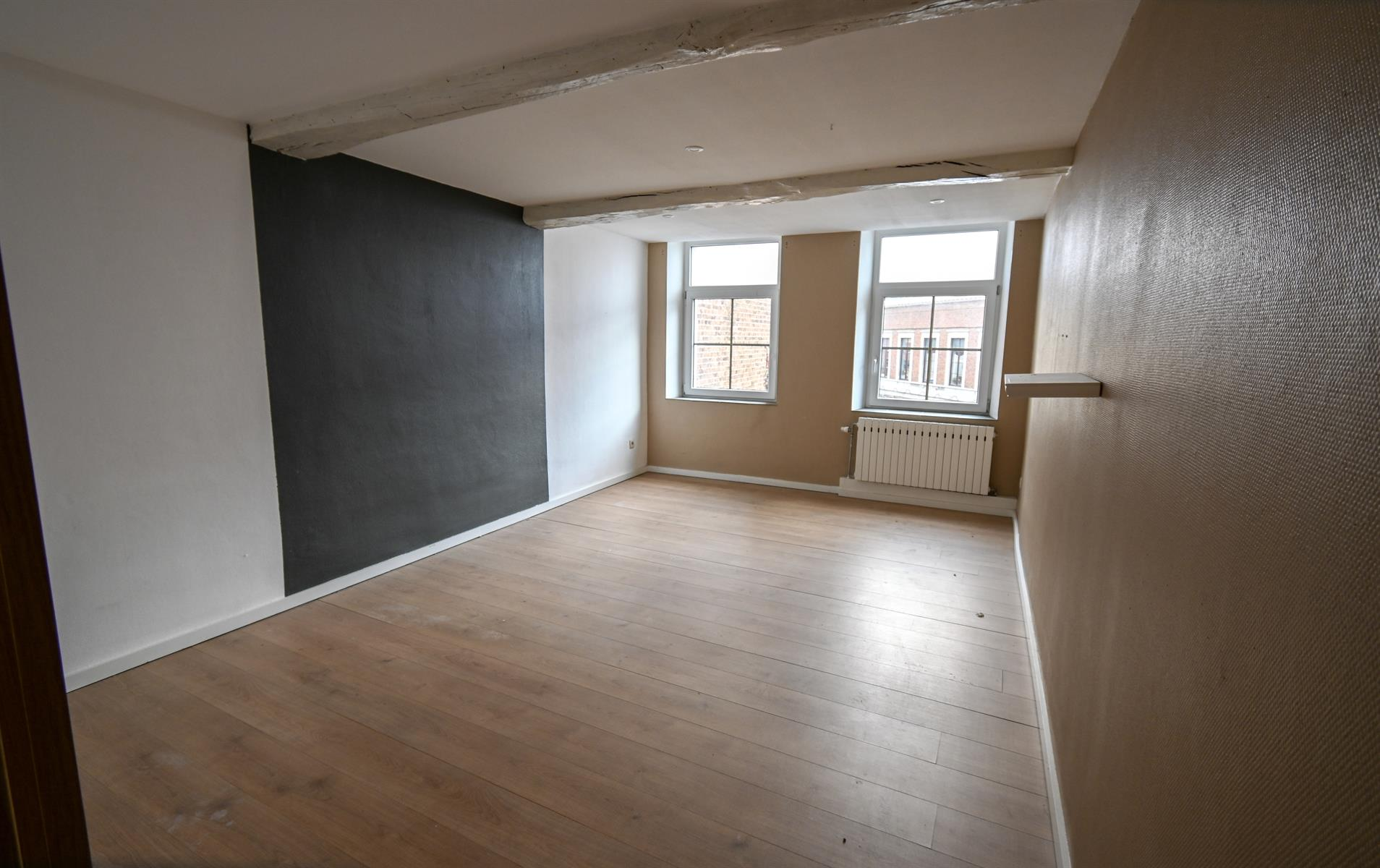 Appartement - Dison - #4371770-4