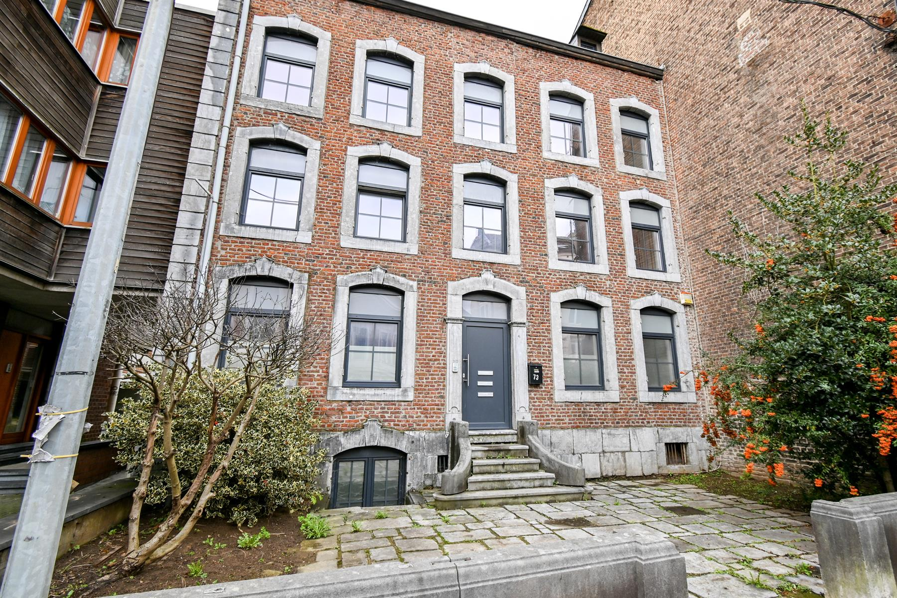 Appartement - Dison - #4371770-6