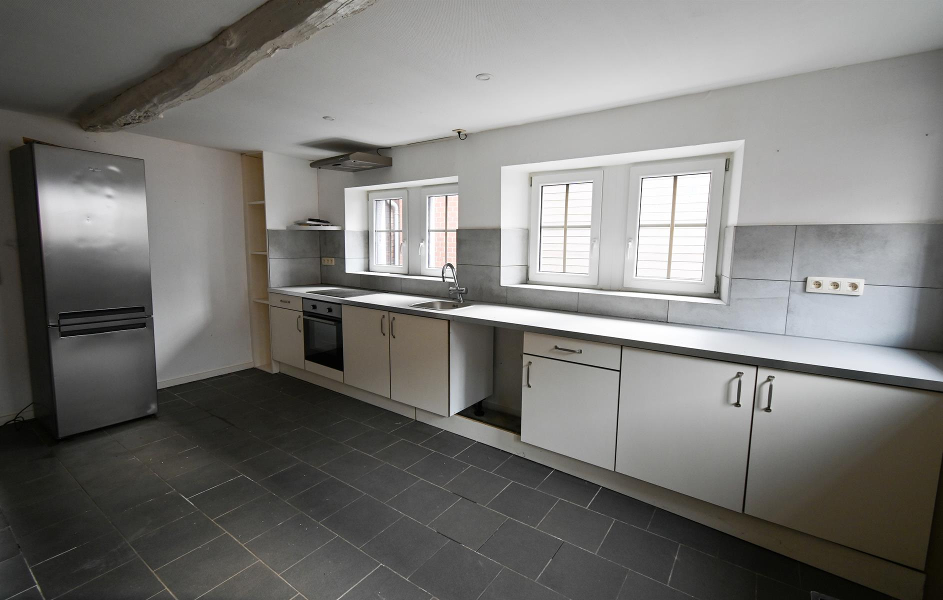 Appartement - Dison - #4371770-0