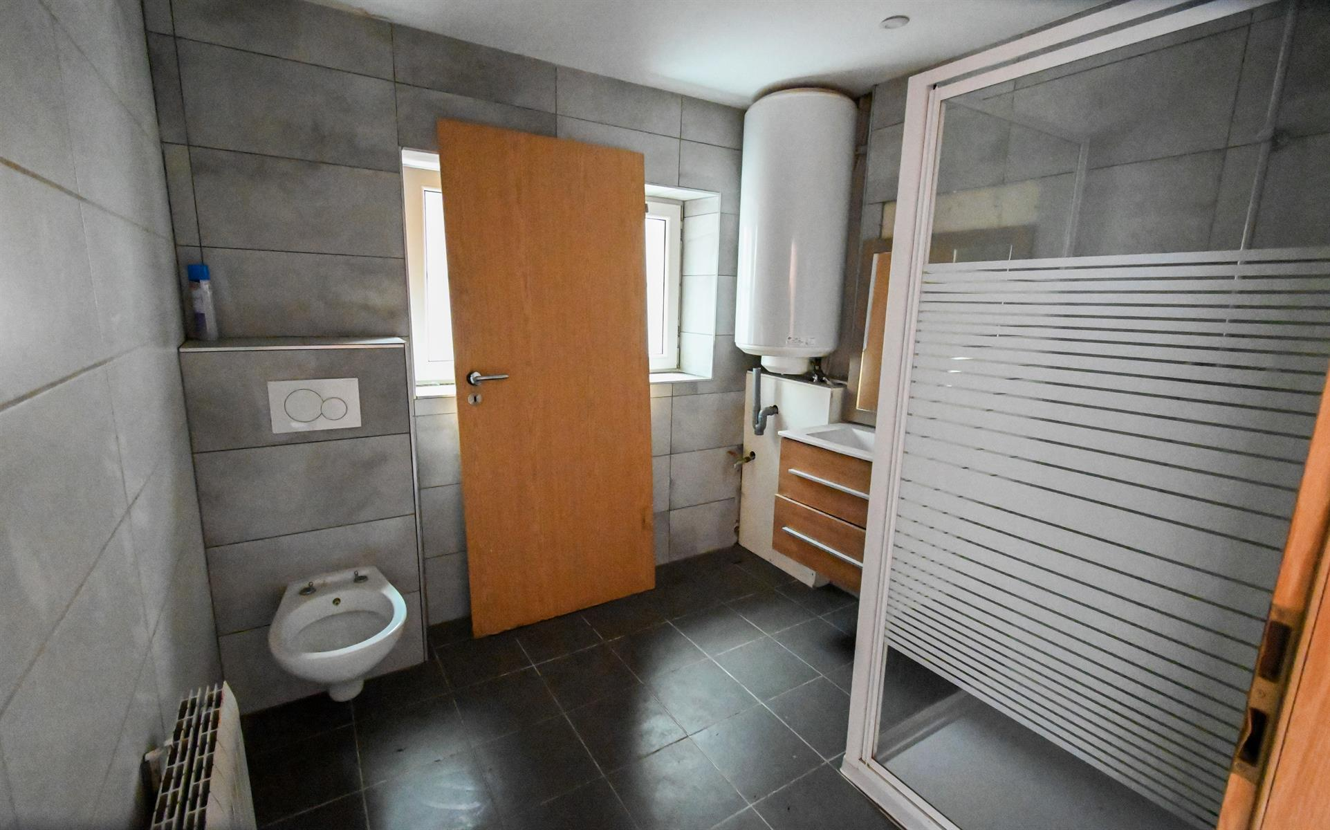 Appartement - Dison - #4371770-5