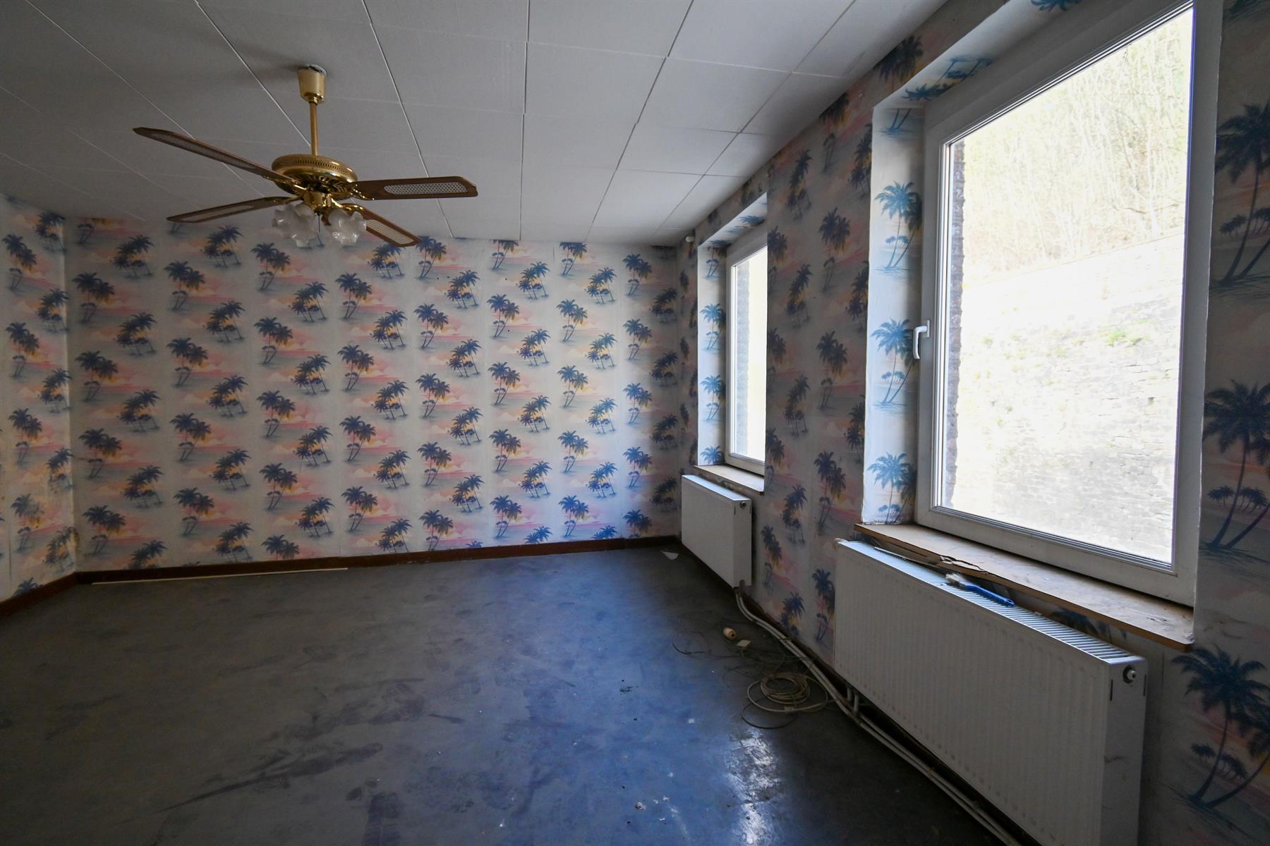 Maison unifamiliale - Dison - #4381417-4
