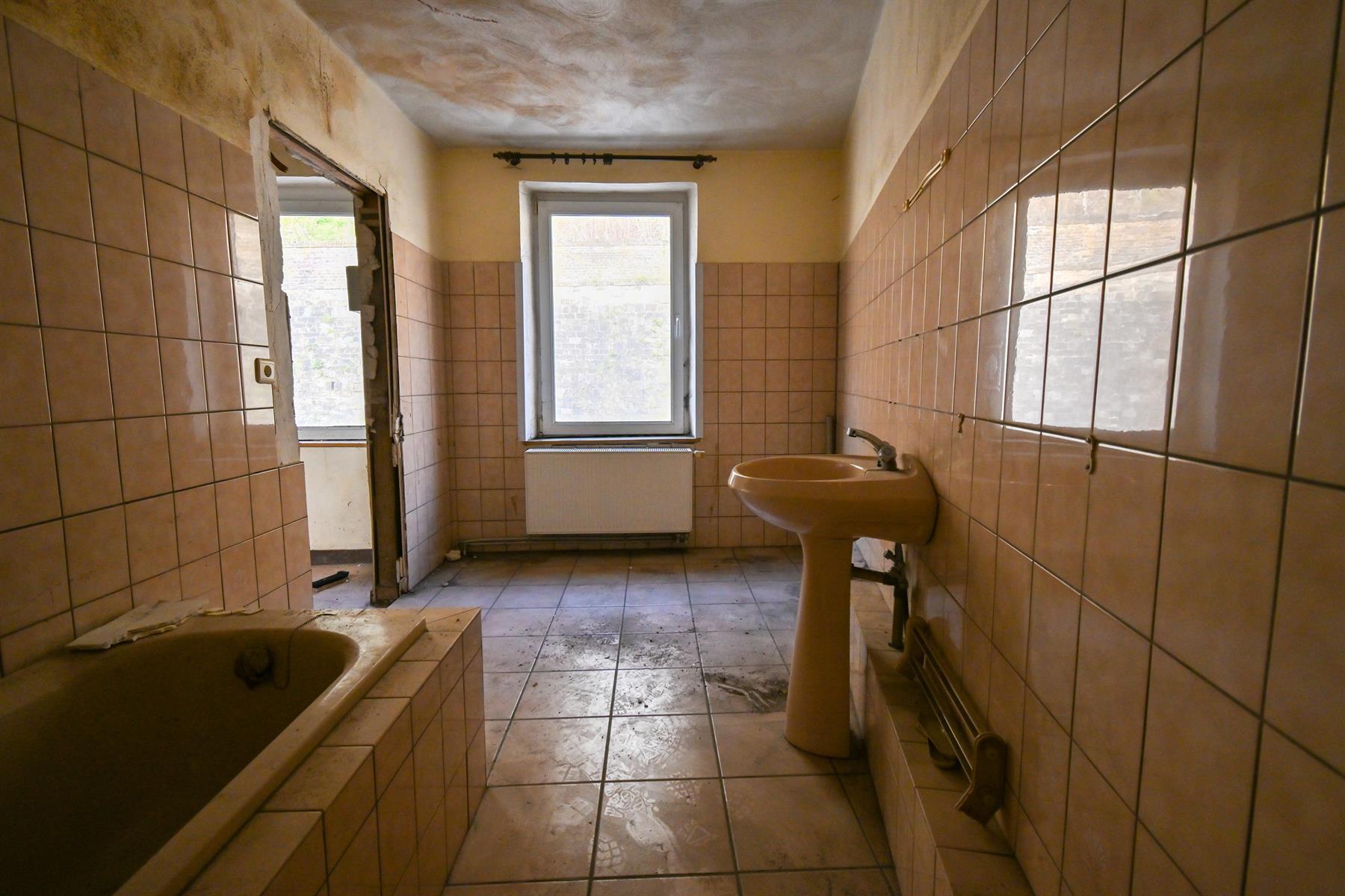 Maison unifamiliale - Dison - #4381417-2