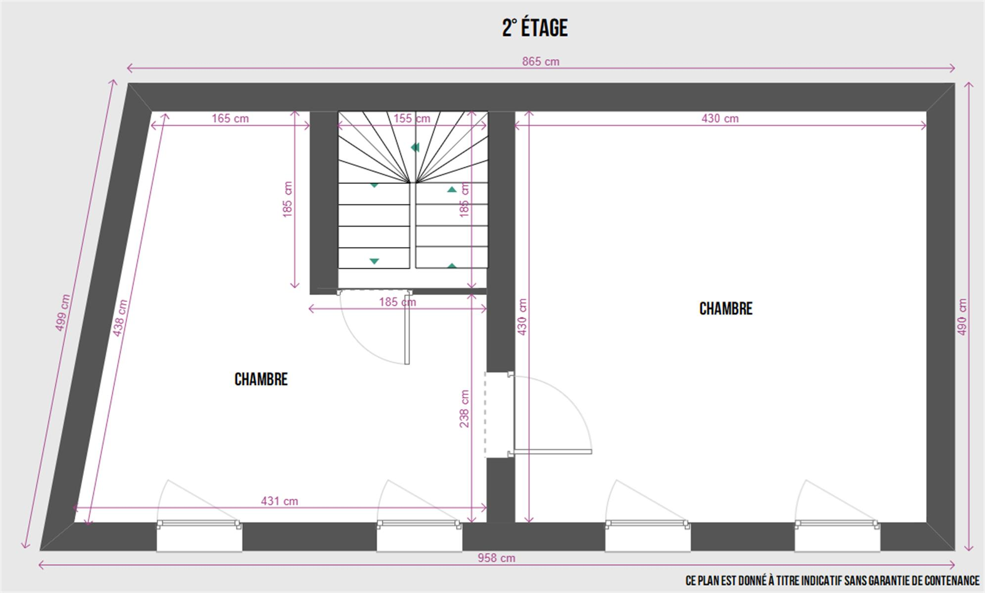 Maison unifamiliale - Dison - #4381417-10