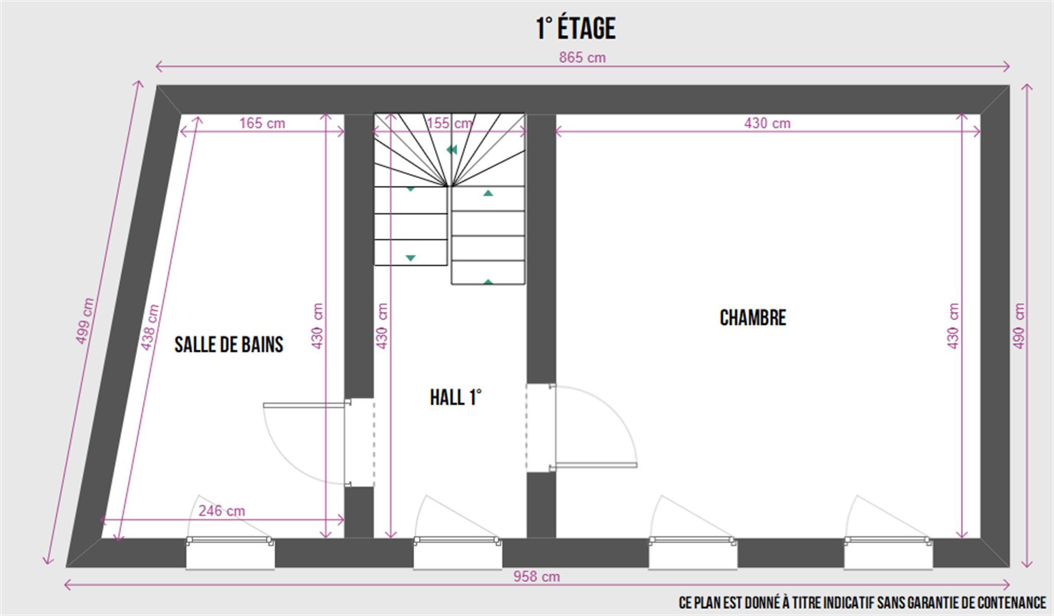 Maison unifamiliale - Dison - #4381417-9