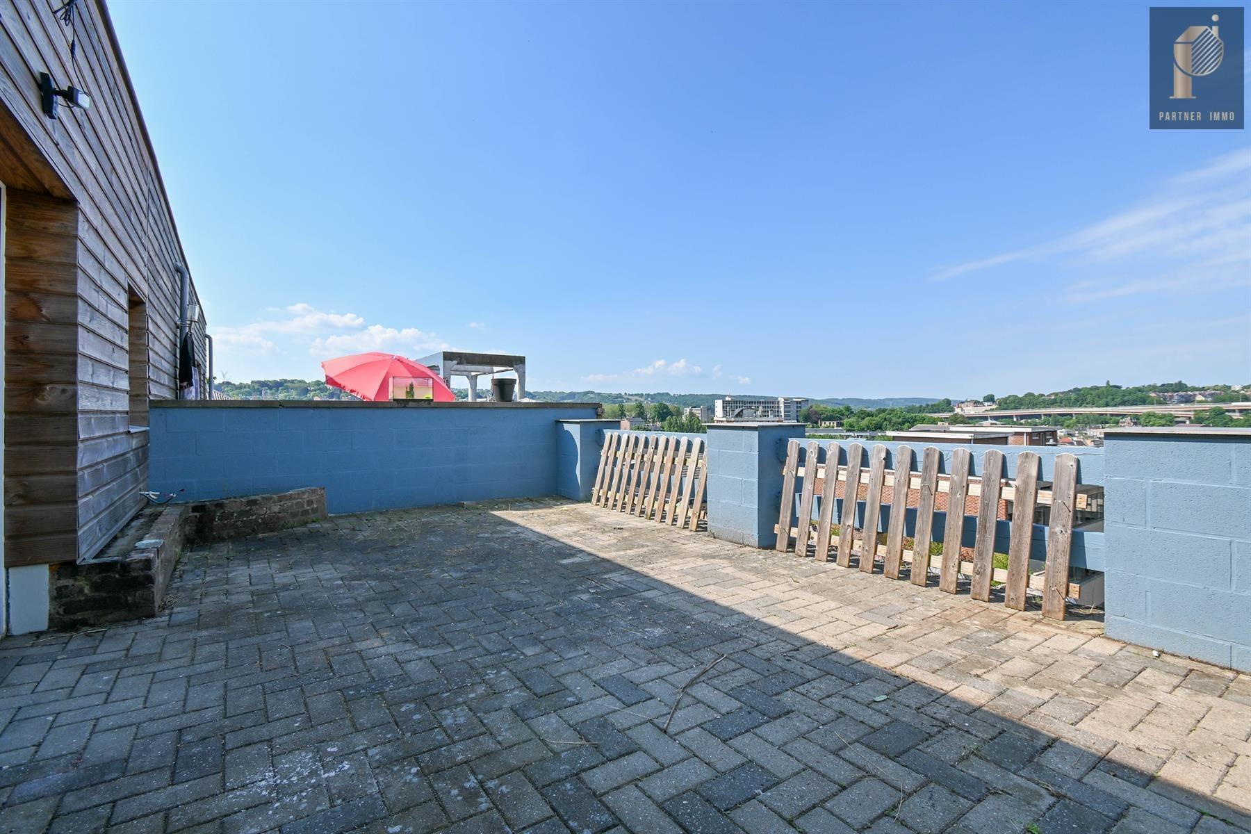 Appartement - Verviers - #4390612-4