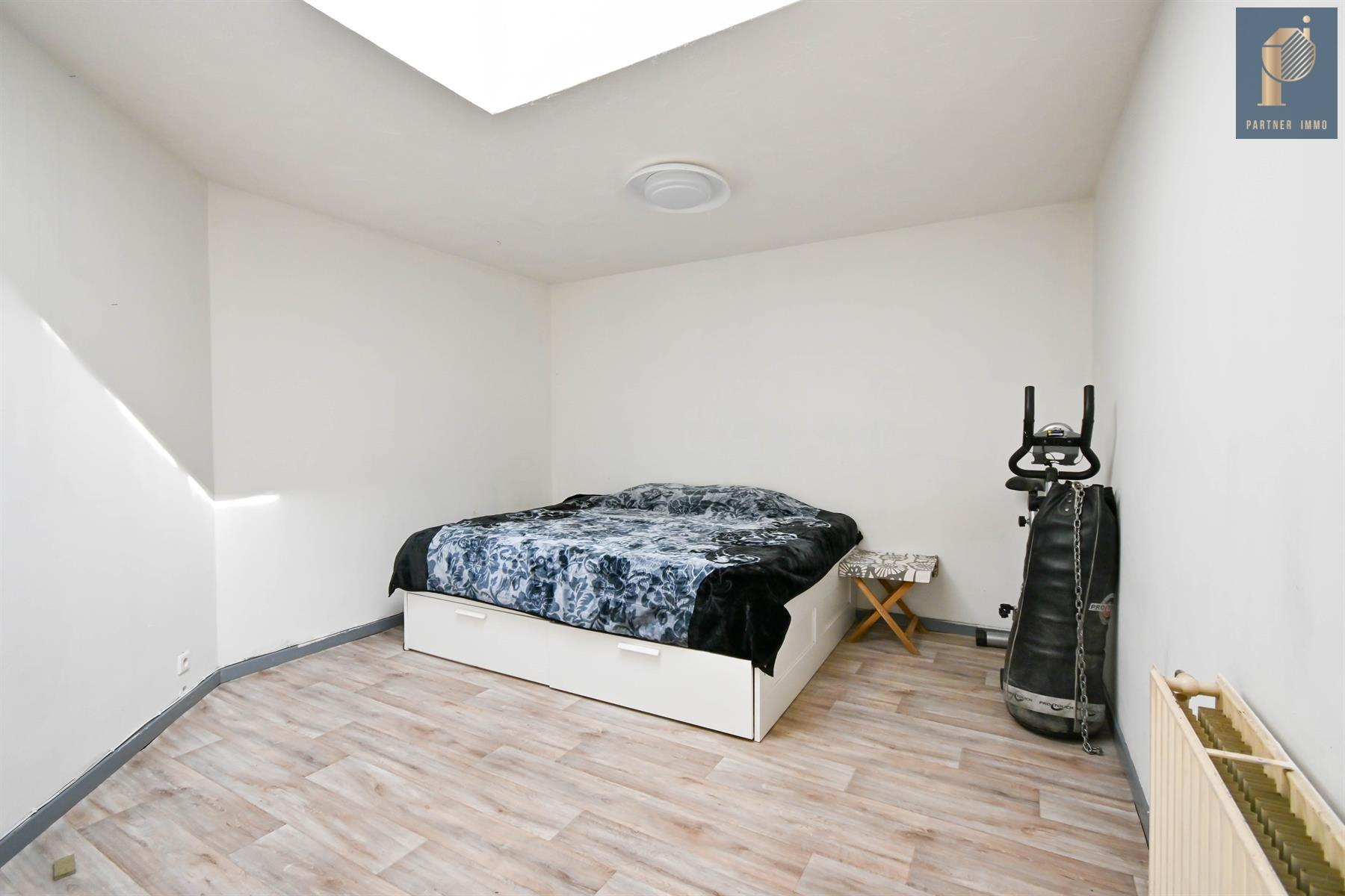 Appartement - Verviers - #4390612-6