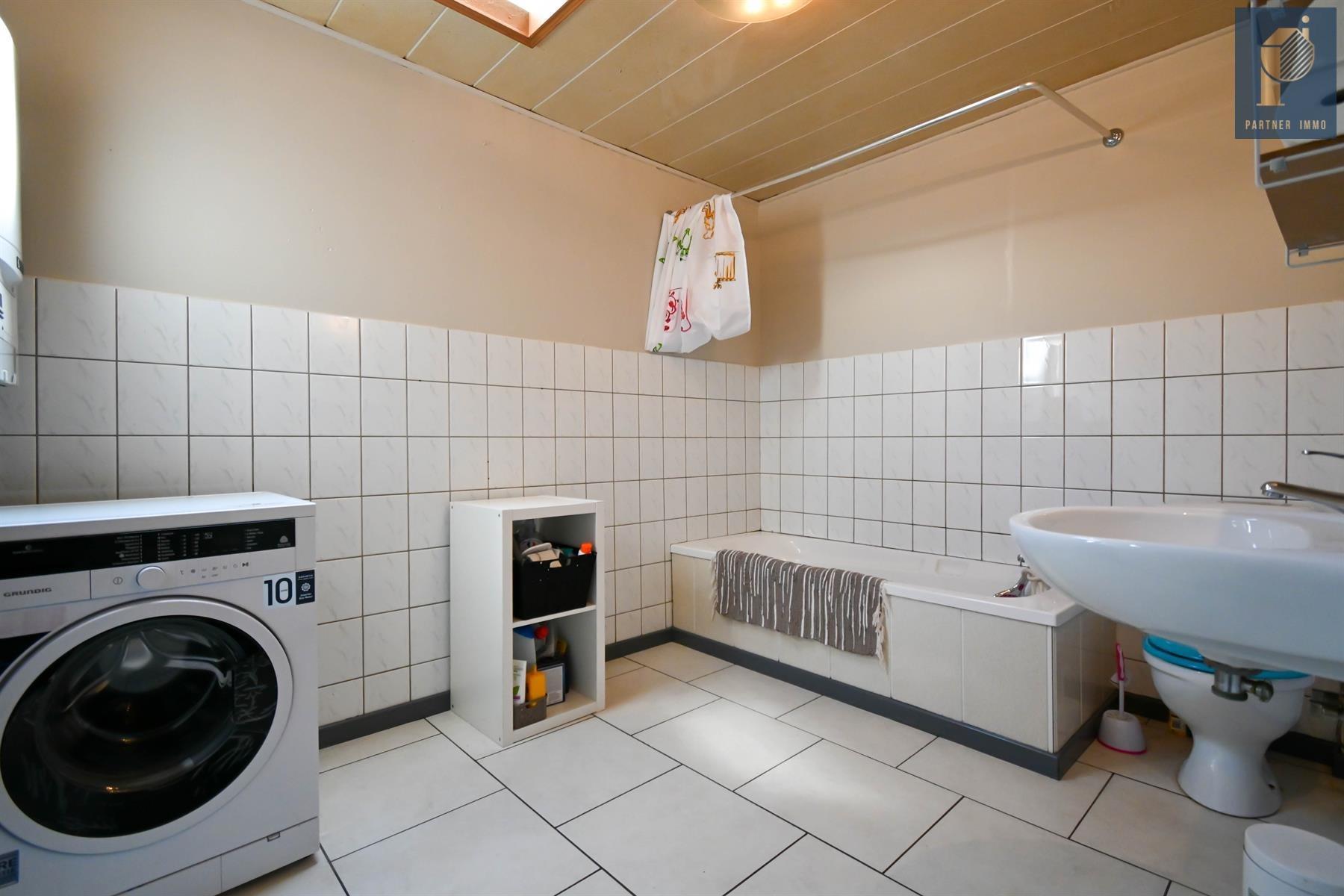 Appartement - Verviers - #4390612-7