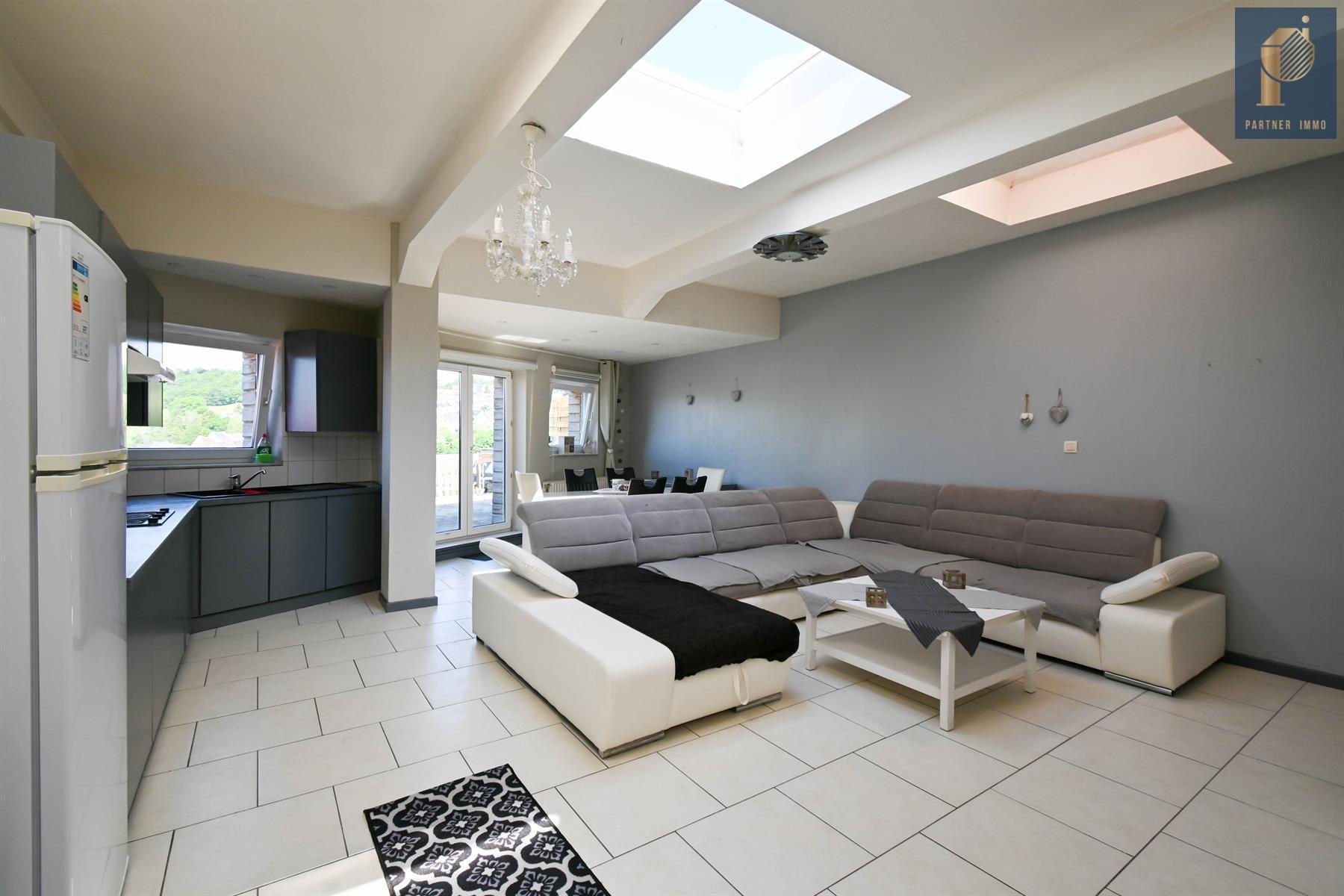 Appartement - Verviers - #4390612-2