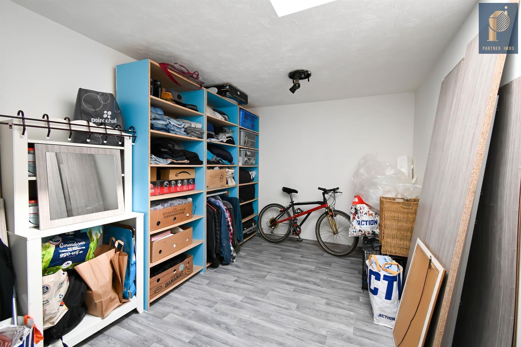 Appartement - Verviers - #4390612-8