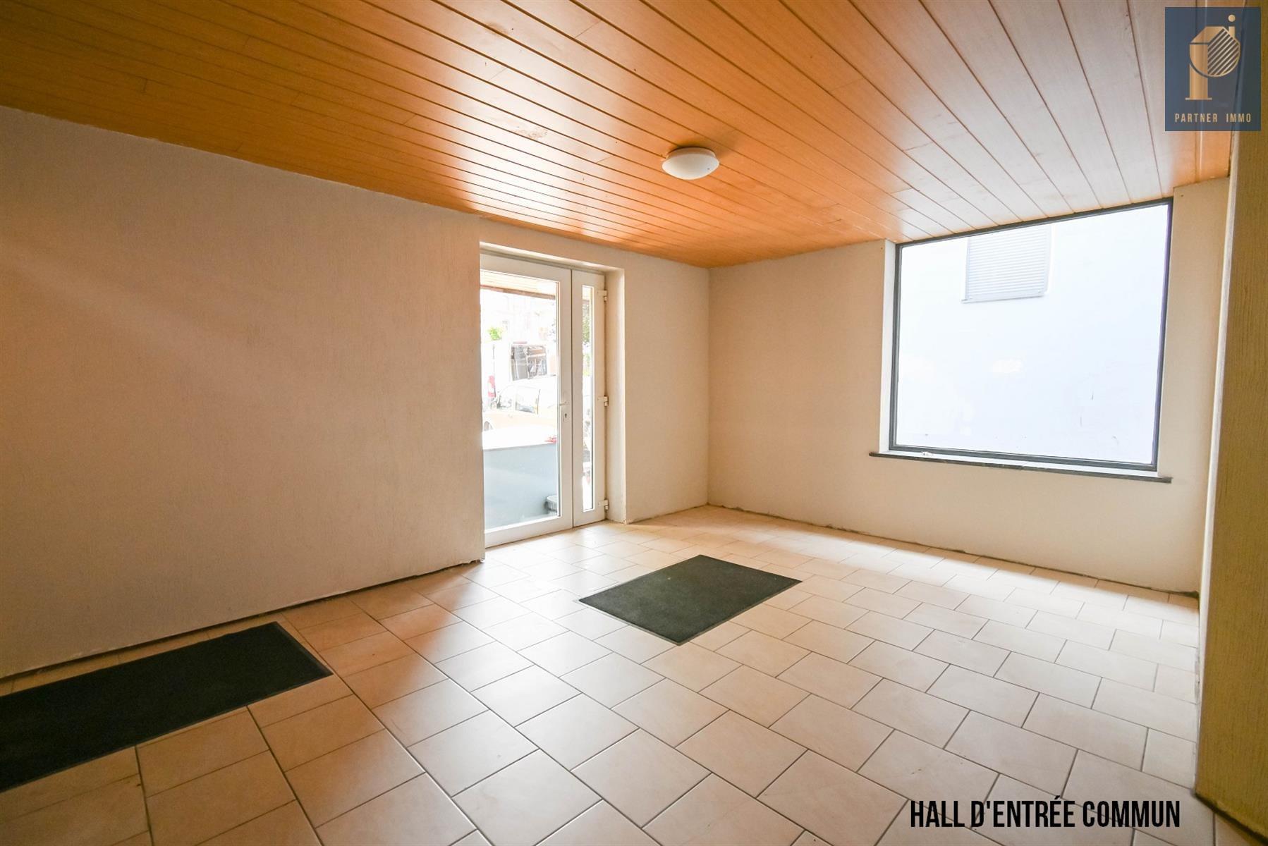 Appartement - Verviers - #4390612-13