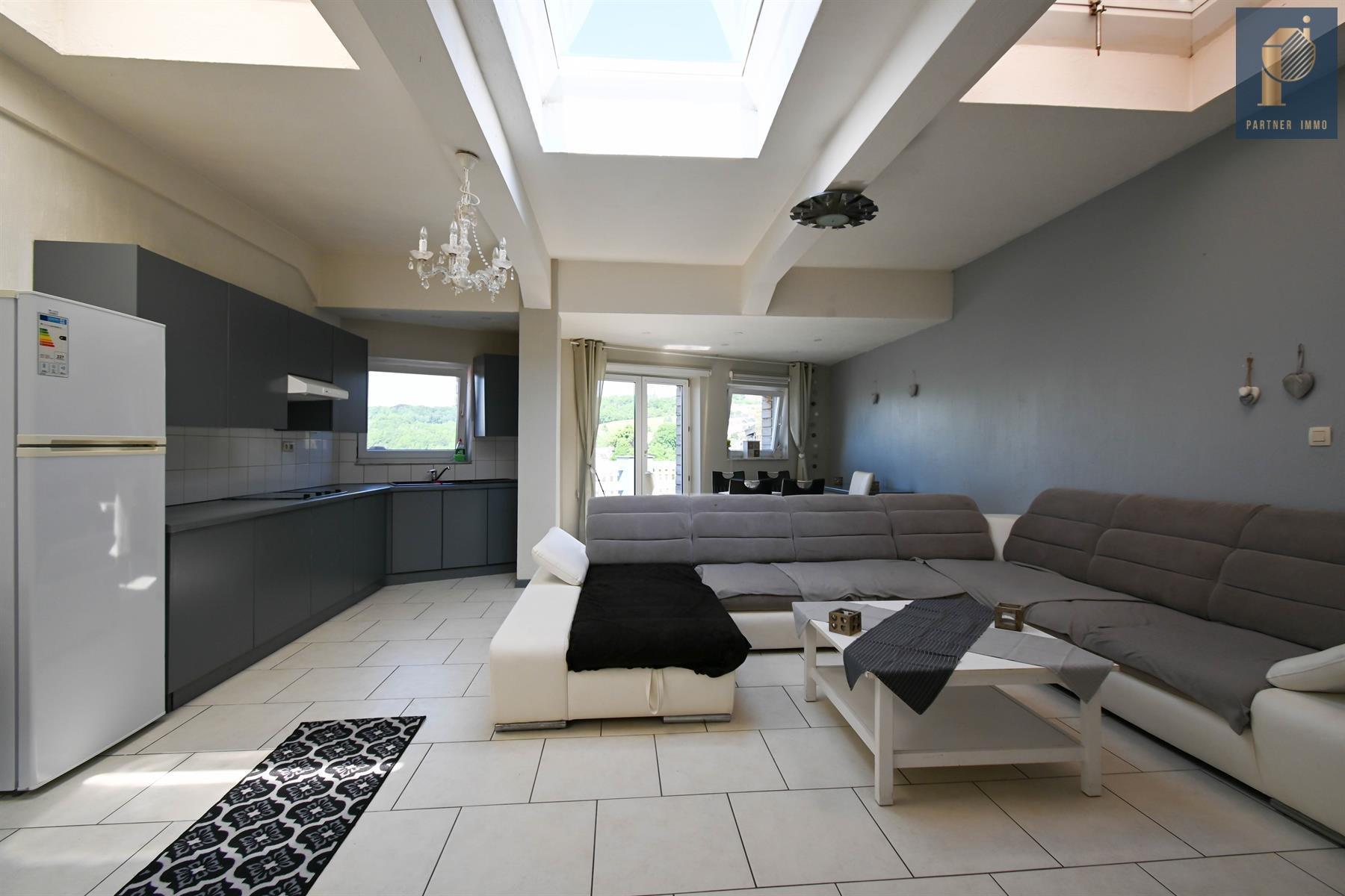 Appartement - Verviers - #4390612-0