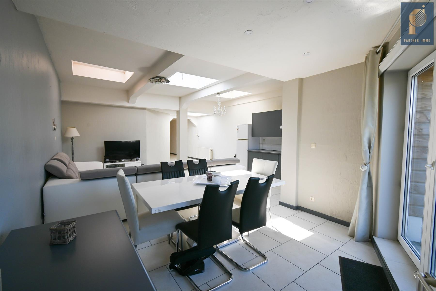 Appartement - Verviers - #4390612-1