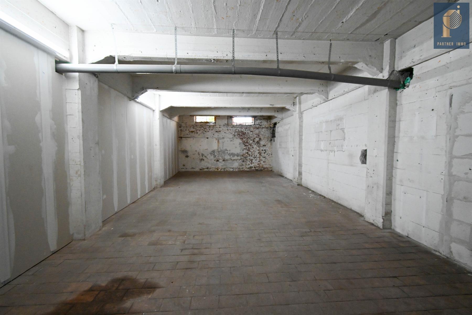 Appartement - Verviers - #4390612-10