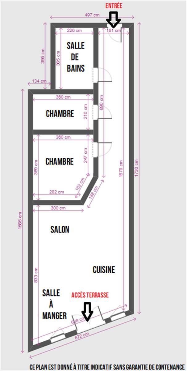 Appartement - Verviers - #4390612-9