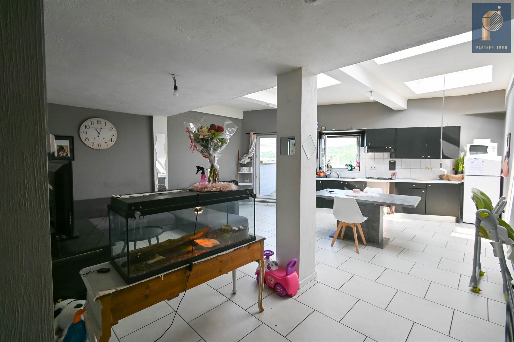 Appartement - Verviers - #4390681-0