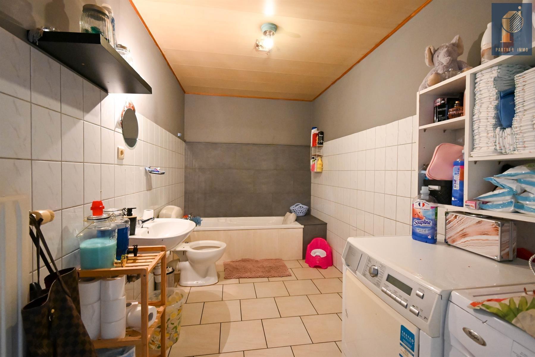 Appartement - Verviers - #4390681-3