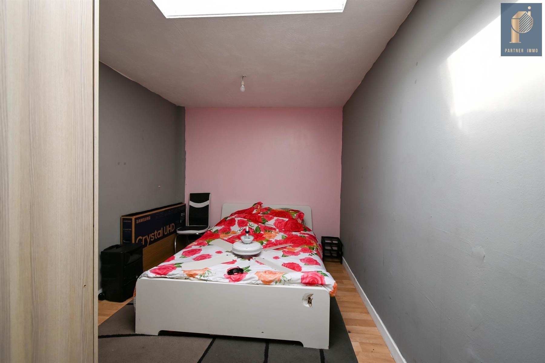 Appartement - Verviers - #4390681-5