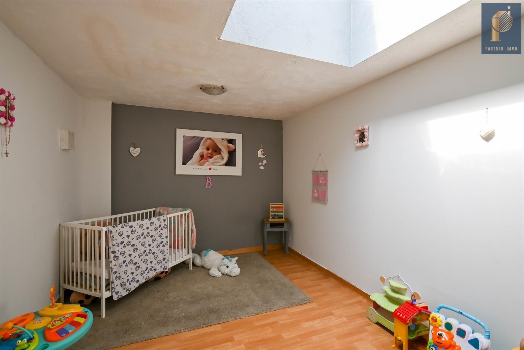 Appartement - Verviers - #4390681-4