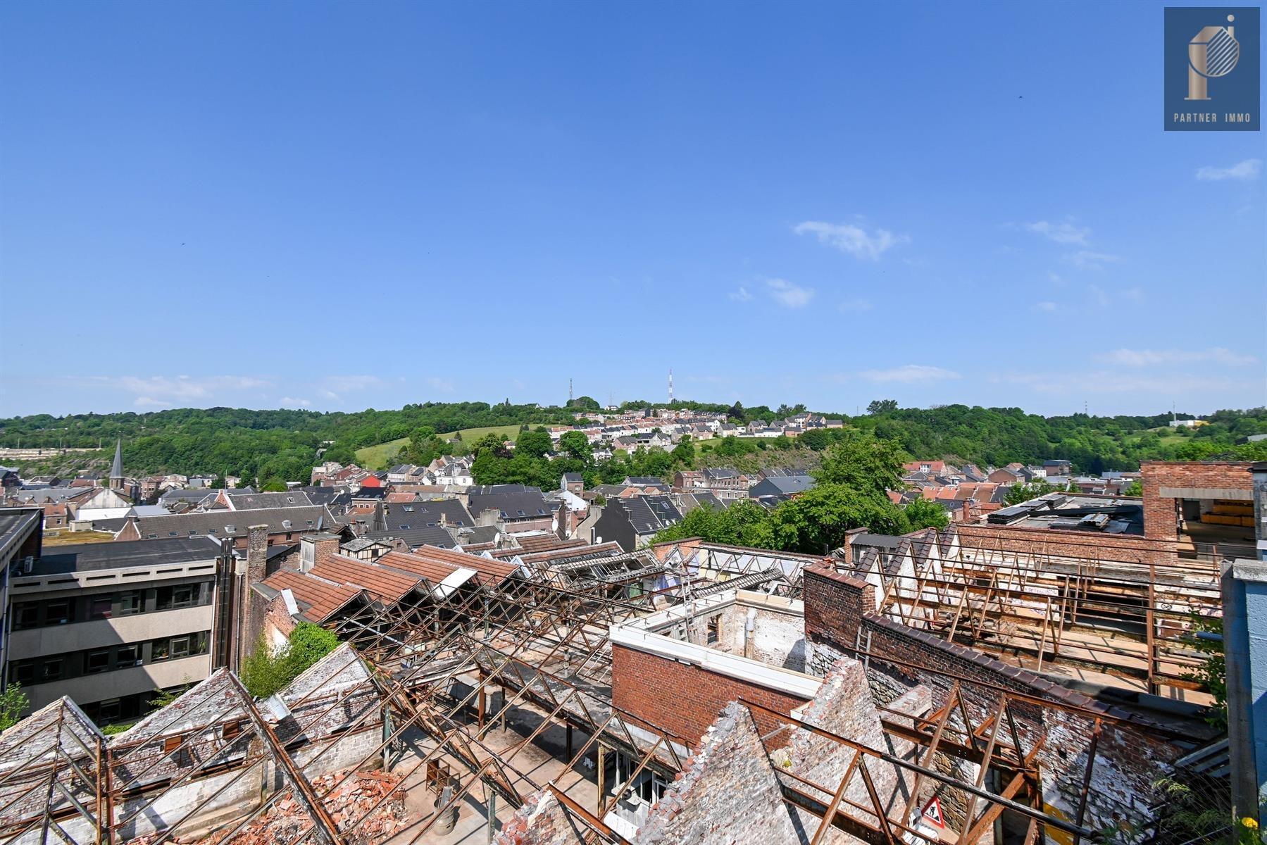 Appartement - Verviers - #4390681-2