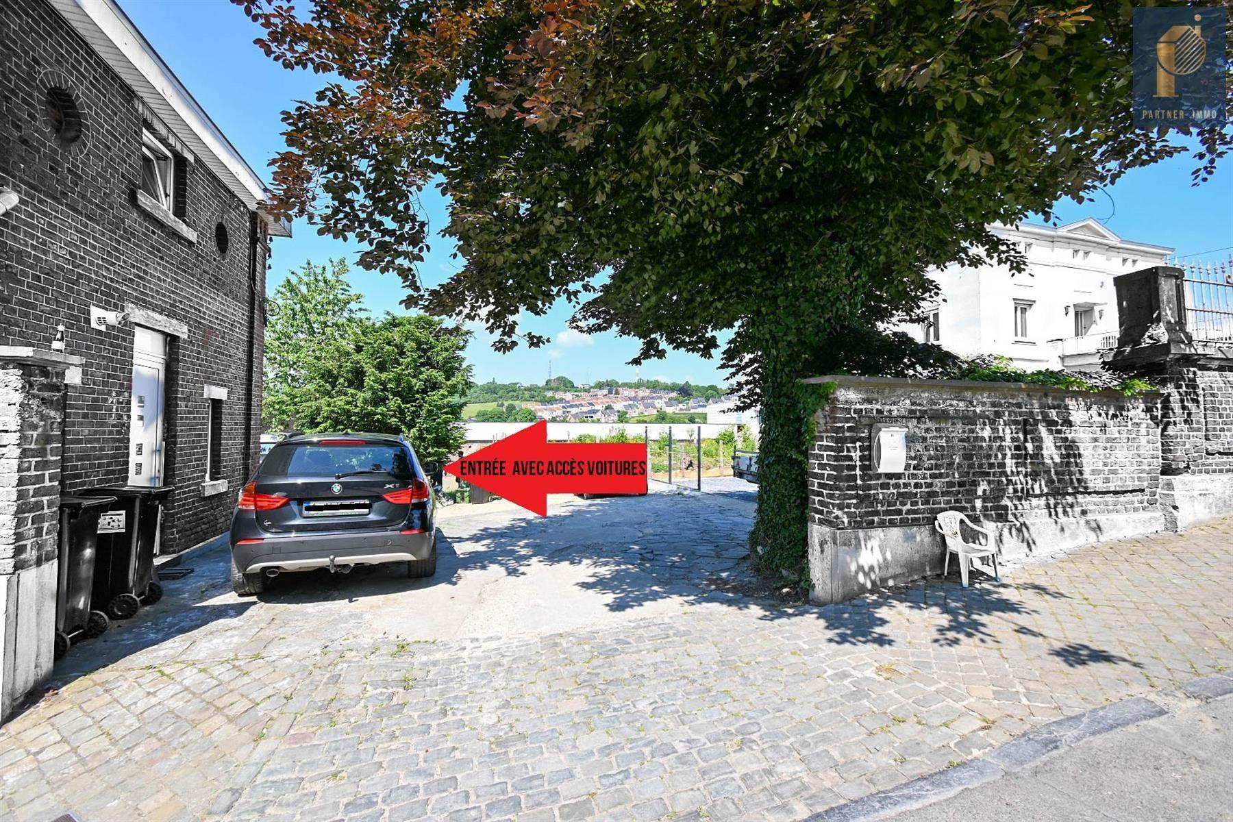 Appartement - Verviers - #4390681-8